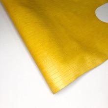 Кожа Крокодил танго, sari желтый CH
