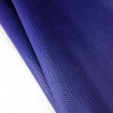 Кожа Луи, фиолетовый