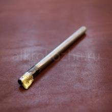 Кожа Пробойник кобурный 4,0 мм
