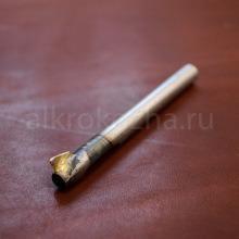 Кожа Пробойник кобурный 5 мм.