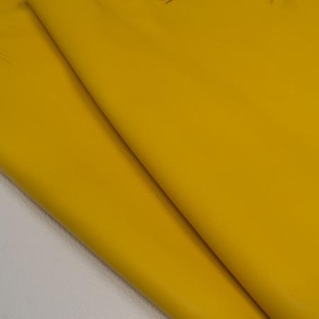Кожа Овчина желтая