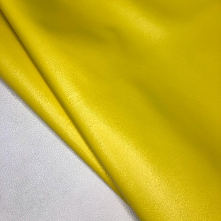 Кожа Ривьера, лимон